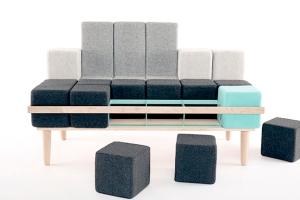 Sofa-Front-Pillowsout-4a-WEB-AC