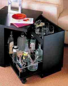 mini-home-bar-furniture-design-ideas-12